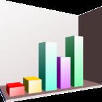 Excel (L39): calcolare variazione percentuale di aumento della pensione INPS
