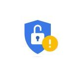 Come proteggere account Google