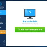 Installare driver mancanti su Windows