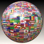 Come integrare la lingua italiana sull'ultima versione di Zen Cart