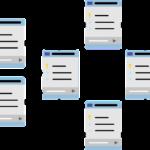 Come unire il contenuto di due tabelle su PhpMyAdmin