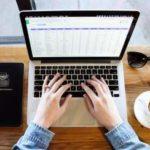 Come convertire tabella Excel in SQL