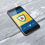 Navigazione privata su iPhone e iPad