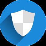 InPrivate, come attivare la navigazione anonima con Edge