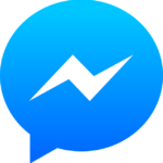 Come personalizzare chat Messenger