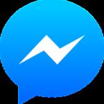 Come personalizzare chat Messenger