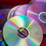 Imgburn - come clonare dvd