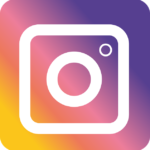 Instagram come cancellare l'account