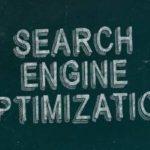 Configurare Ultimate URLs per Zencart