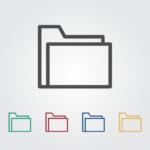 Spostare WordPress da cartella a root