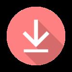 Fare scaricare file su WordPress inserendo indirizzo email