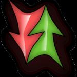 Glossario P2P sui termini usati su Torrent