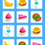 Giochi di Memoria per Android