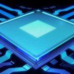 Scoprire architettura del processore: CPU a 32 o 64 bit?