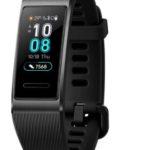 Orologio fitness: a cosa serve e quale comprare