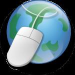 Il target Blank e gli attributi rel Noopener noreferrer di WordPress