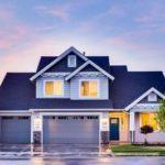 Come ottenere gratis dati catastali di un immobile (Foglio e Particella)