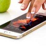 Universo app, un mercato in continua crescita ecomica