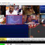Funzione PIP e Mosaico su DVB Viewer Pro