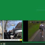 Come vedere due canali tv in contemporanea sul PC (PIP)