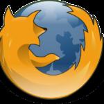 Come ripristinare Firefox