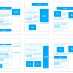 Pubblicità online: guida ai formati dei banner