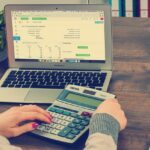 Vedere le fatture elettroniche degli acquisti (da privato)