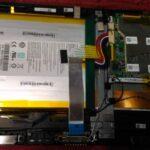 Come risolvere il problema della tastiera non riconosciuta su Acer One 10