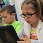 Gestire tablet e smartphone dei figli con Family Link