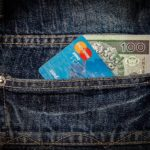 Come pagare gli acquisti online