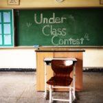 Come partecipare al concorso ordinario scuola 2020