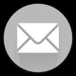 Email istituzionale di  istruzione e la migrazione su Aruba