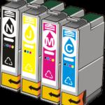 Cartucce Epson: meglio il compatibile o l'originale?
