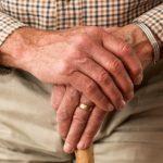 Annullare trattenuta associativa sulla pensione