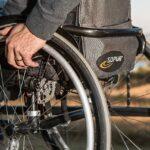 Come inviare online la dichiarazione di responsabilità per confermare la pensione di invalidità