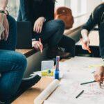 Organizzare lezioni di Flipped Classroom