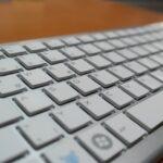 Formattare il testo con LibreOffice