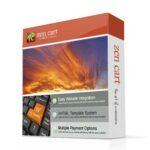 Come aggiornare Zencart all'ultima versione 1.5.7a