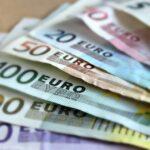 Attivare Cashback di Stato con App Bancoposta