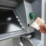 Come prelevare all'ATM senza carta Libretto Postale