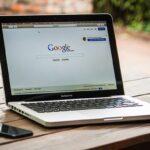Blackout servizi Google da Gmail a Classroom