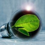 Attivare risparmio energetico su Ubuntu 20.04 LTS
