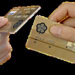 Cashback di Stato e il problema dei pagamenti con il Bancomat