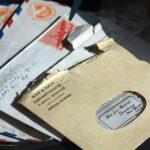Ritiro digitale servizio gratis di Poste Italiane per leggere online raccomandate e atti giudiziari