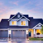 Richiedere gratis servizi catastali e ipotecari