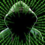 Verificare se l'indirizzo email è stato hackerato