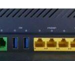 Come ripristinare router Fastgate