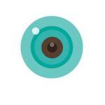 App Videosorveglianza: ICSee per IP Cam PTZ