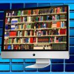 Come leggere ebook su Windows