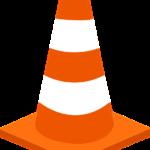 Attivare la modalità PIP su VLC